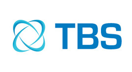 TBS SHİPPİNG COMPANY LLC