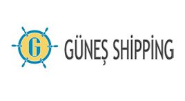 GUNES SHIPPING AND TRADING.CO.LTD