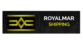 ROYALMAR SHIPPING